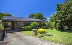 5 Grantham Road, Batehaven NSW