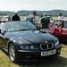 BMW Z3 Roadster 1998