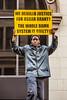 Oakland 2010 (Thomas Hawk) Tags: california usa oakland riot unitedstates unitedstatesofamerica protest eastbay riots fav10 oscargrant oaklandriots johannesmersehle oaklandca070810 oaklandriots2010