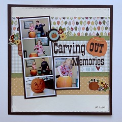 Carving out Memories (angeladennison5107) Tags: load29
