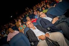 ICFF Verdone screening-1-78