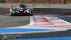 2016-03-25_GI4R0765.JPGPF_0952-3.jpg (www.fozzyimages.co.uk) Tags: canon stripes lemans prologue wec paulricard 1dx audir18