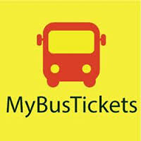 Get Extra 15% Cashback On Bus Ticket Booking (VersatileContents) Tags: travelbybus bookabusticketonline mybusticketoffer