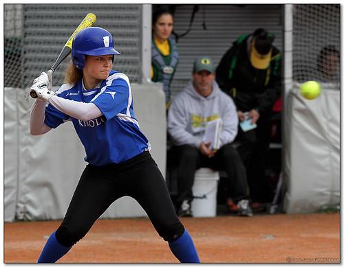 Softball - 097