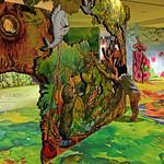 The Enchanted Tree House thumbnail