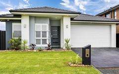 149 Alex Avenue, Schofields NSW