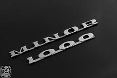 DSC_4901 (www.alantaylorphotography.com) Tags: detail classic car vintage scotland nikon gimp lightroom d600