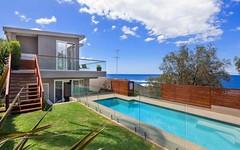 244 Oberon Street, Coogee NSW