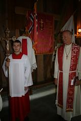025 (St.Franciskus kirke og menighet) Tags: fjre pinse 2pinsedag stfranciksusmenighet