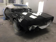 """1978 Bandit Trans Am • <a style=""""font-size:0.8em;"""" href=""""http://www.flickr.com/photos/85572005@N00/25636900323/"""" target=""""_blank"""">View on Flickr</a>"""