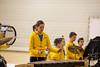 2016-03-19 CGN_Finals 026 (harpedavidszoetermeer) Tags: netherlands percussion nederland finals nl hip flevoland almere 2016 cgn hejhej indoorpercussion harpedavids