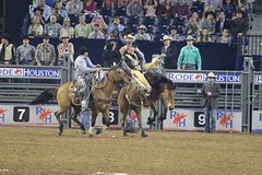 IMG_9947 (Heather6577) Tags: fun cowboy texas houston rodeo houstonlivestockshowandrodeo 2016 nrgstadium