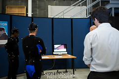 SaraElisabethPhotography-ICFFIndustryDay-Web-6417