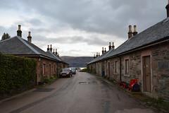 Luss (Lakuda-san) Tags: scotland lochlomond ecosse luss