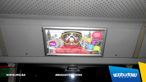 Info Media Group - BUS Indoor Advertising, 01-2016 (4)