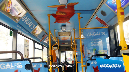 Info Media Group - BUS  full Indoor Branding, 01-2016 (1)