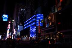 Morgan Stanley (UrbanphotoZ) Tags: nyc newyorkcity ny newyork night ben manhattan midtown hersheys timessquare westside phantom nas phantomoftheopera doscaminos morganstanley 1585broadway broadwayslongestrunningmusical thefurtherigetthefurtheriwanttogo