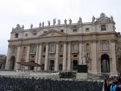 IMG_1937 (Jackie Germana) Tags: italy rome colosseum trevifountain vaticancity