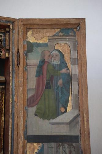 Vor Frue Kirke - Vordingborg 2015-11-08-259
