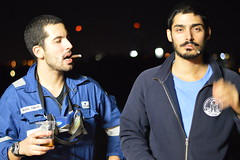 Smoking (Goodbye~Kiss) Tags: friends boy party boys smoke guys smoking