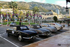 Spirit Of Yves Classic Run 2016 - Monaco - Terre Blanche (Raphal Belly Photography) Tags: red white black paris france classic cars car america canon de french rouge photography eos mercedes hotel louis spider automobile riviera noir photographie spirit south run ferrari voiture casino montecarlo monaco sl mc belly 7d terre cunningham carlo mm yves monte 300 bianca blanche raphael aurelia rosso bianco luxury coupe nero rb supercar vuitton spotting nera b24 lancia supercars 300sl roadster gullwing c3 noire raphal 166 rossa principality 2016 vignale 166mm principaut of 98000 0066m