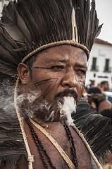 tribo TUXA_Rosilda_Cruz (17) (rosilda_cruz) Tags: cultura indgena histriadobrasil diadondio culturaindgena culturabaiana rosildacruz wwwculturabaianacombr mculturais diversidadedaculturaindgena