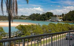1/28 Wellington Drive, Nambucca Heads NSW