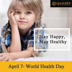 Qaaleen (Qaaleen) Tags: truth air clean health rugs carpets homedecor false allergy myths asthma rumours worldhealthday
