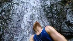 costa-rica-adventure-erik-conover-jess-clements-08