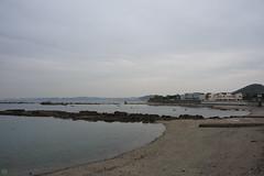20160424-DSC_8886.jpg (d3_plus) Tags: sea sky fish beach nature japan nikon scenery diving daily snorkeling  28105mmf3545d nikkor  kanagawa hayama     dailyphoto  apnea  thesedays  28105    28105mm skindiving  zoomlense     28105mmf3545 d700 281053545 nikond700 aiafzoomnikkor28105mmf3545d 28105mmf3545af   aiafnikkor28105mmf3545d
