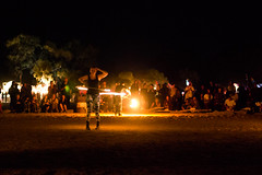 2016-03-26 Confest 008.jpg (andrewnollvisual) Tags: night outdoors fire dance lowlight performance festivals australia panasonic hoops hooping 25mm firetwirling fireperformance confest gh2 m34 microfourthirds andrewnoll confest2016
