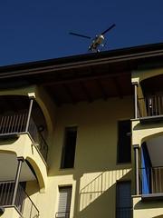 DSC00147 () Tags: risiko lrm helikopter orselina lebensqualitt leerstand kernsanierung fluglrm transportflug hbzmt