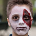 "2016_04_09_ZomBIFFF_Parade-116 • <a style=""font-size:0.8em;"" href=""http://www.flickr.com/photos/100070713@N08/26074619960/"" target=""_blank"">View on Flickr</a>"