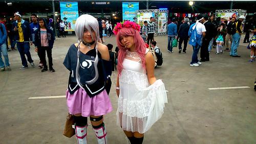 anime-friends-2014-especial-cosplay-104.jpg