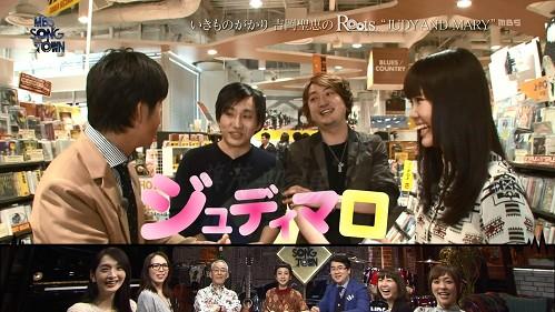 2016.04.28 いきものがかり(MBS SONG TOWN).ts_20160429_101501.320