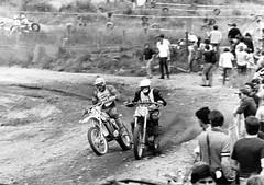 Agazzini Sergio (motocross anni 70) Tags: motocross armeno sergioagazzini motocrosspiemonteseanni70