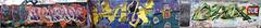 China - Hong Kong • Jali • 2012 (Graffiti Joiners) Tags: china panorama streetart abstract train painting subway graffiti photo mural montana paint stitch character kunst style streetlife oldschool spray hong kong urbanart crime chrome crew vandal illegal vandalism mtn stitching writer hiphop graff piece aerosol burner tagging joiner 2012 • traingraffiti throwup trackside wildstyle sprayart newschool wholecar jali subwayart joiners handstyle windowdown photostitching grahicdesign toptobottom mtn94 chromegraffiti graffitijoiners