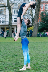 P-00397-No-052 (Steve Lippitt) Tags: people art person sussex dance brighton unitedkingdom performingarts dancer human performer humanbeing humans neoclassical lifting humanbeings contemporarydance performingart geo:country=unitedkingdom geo:city=brighton geo:lon=013867 camera:make=nikoncorporation camera:model=nikond700 exif:make=nikoncorporation exif:model=nikond700 exif:aperture=40 exif:focallength=75mm exif:lens=7002000mmf40 exif:isospeed=200 piedadalbarracinseiquer geo:state=sussex geo:lat=50822913333333 philiptunstall geo:location=royalpaviliongroundsnewroadbn11ug
