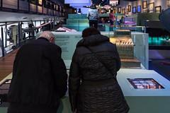 Zaansmuseum 52 (Rapenburg Plaza) Tags: museum av molens 2014 showcontrol lichtontwerp zaansmuseum rapenburgplaza jeffreysteenbergen jstfotografie