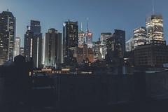 IMG_4117 (Krists Luhaers) Tags: new york city nyc newyorkcity newyork night skyscrapers nightlandscape nycnight