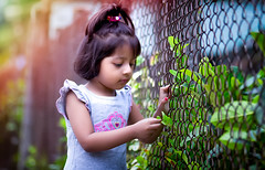 dream (forhad_f) Tags: portrait people baby canon children child bokeh outdoor indian bangladeshi forhad canont5i