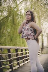 _MG_9756 (Cimpography) Tags: girl beauty fashion canon budapest eszter portr 60d canon60d kopaszi cimpography