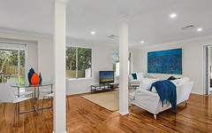 10 Rosebery Street, Wentworth Falls NSW