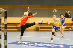 6K3A6059 (smak2208) Tags: feldkirch handball hypo n
