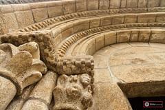 St. Cristina monastry, Ourense (www.eidernet.com/eiderphoto) Tags: monastery ourense riveirasacra stacristina eos5dii distagon2128 zeissze21 goticxiii