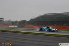 IMG_1257 (RLaudemann) Tags: racecar racing silverstone motorsport elms mkphotography