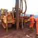 201409-Pit_Mine-Drilling-Ambatovy-MMG (0)