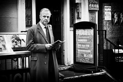 London Street Portraits (Botond Buzas Photography) Tags: street portrait people london westminster portraits sony sigma piccadillycircus 60mm f28 30mm 19mm streetphotogrphy a6000