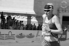 maratona_roma-2471