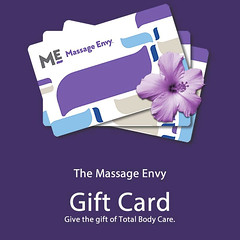 Share the gift of total body care with someone who could use a one-hour once over.  <3 (massageenvyspahawaii) Tags: beauty joy happiness kaneohe health gift massage facial wellness giftcards giftideas pearlcity kapolei pearlcityhighlands giftguide massageenvyhi